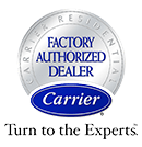 carrier_dealer_logo