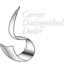 carrier_dis_logo